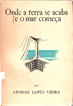 Onde a terra acaba e o mar começa.pdf
