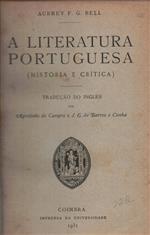 Literatura portuguesa.jpg