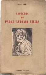 Aspectos do Padre Antônio Vieira.jpg