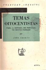 Temas oitocentistas.pdf