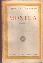 Mónica.pdf