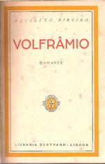 Volfrâmio - Aquilino Ribeiro.pdf