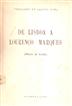 De Lisboa a Lourenço Marques.pdf