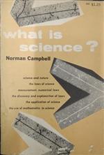 What is science.jpg
