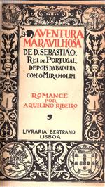 Aventura maravilhosa - Aquilino Ribeiro0001.pdf