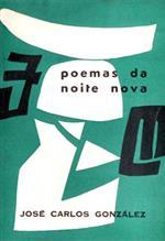 Poemas da noite nova.jpg