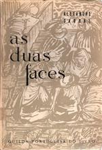 As duas faces.pdf