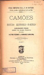 Camões - estudo histórico-poetico.pdf