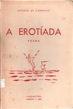 A erotíada.pdf