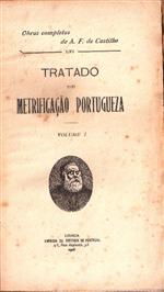 Tratado de metrificação portuguesa.pdf
