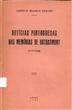 Notícias portuguesas nas memórias de Bachaumont.pdf