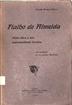 Fialho de Almeida.pdf