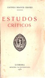 Estudos críticos.pdf