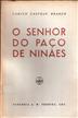 O senhor do Paço de Ninães.pdf