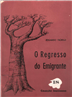 O regresso do emigrante.pdf
