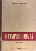 O caminho para lá.pdf