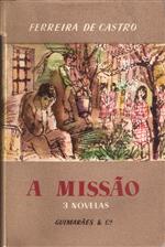 A missão.pdf