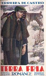 Terra fria(2).pdf