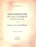 Duas fases da vida de Gil Vicente.pdf