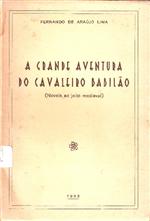 A grande aventura do cavaleiro Babilão.pdf