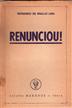 Renunciou!.pdf