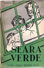 Seara Verde.pdf
