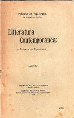 Litteratura contemporanea.pdf