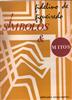 Simbolos & mitos.pdf