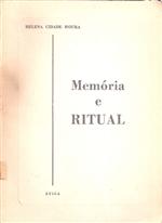 Memória e ritual.pdf