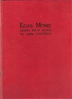Egas Moniz.pdf