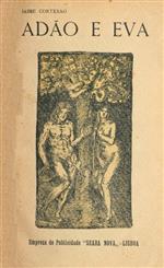 Adão e Eva.jpg