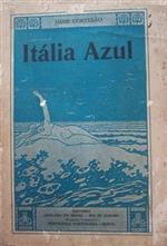 Itália azul.jpg