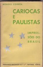 Cariocas e paulistas.jpg