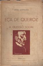 Eça de Queiroz e a questão social.jpg