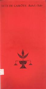 Luís de Camões - Babel e Sião.pdf