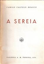 A sereia.pdf