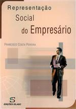 Representação social do empresário.jpg