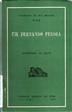 Um Fernando Pessoa.pdf