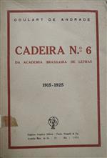 Cadeira n. 6 da Academia Brasileira de Letras.jpg