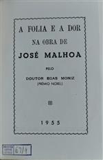 A folia e a dor na obra de José Malhoa.jpg