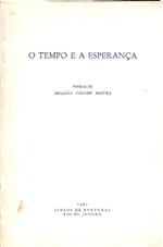 O tempo e a esperança.pdf