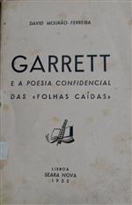Garrett e a poesia confidencial das Folhas Caídas.jpg