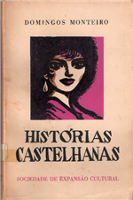 Histórias castelhanas.pdf