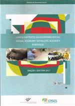 Conta satélite da economia social 2013 Portugal.pdf