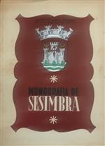 Monografia de Sesimbra.jpg