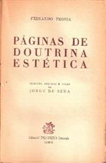 Páginas de doutrina estética.pdf