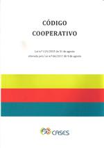 Código cooperativo.pdf