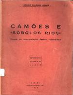 Camões e Sôbolos rios.pdf