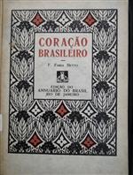 CoraçaÞo brasileiro.jpg