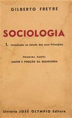 Sociologia.jpg